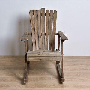 antieke-stoel-in-je-tuin